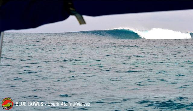 maldivesud