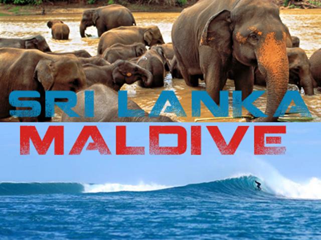 srilanka_maldive_max1