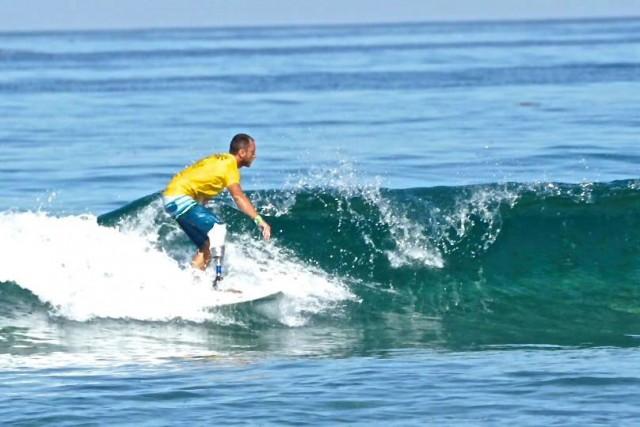 Fabrizio-Passetti-ai-Mondiali-ISA-di-Adaptive-Surf