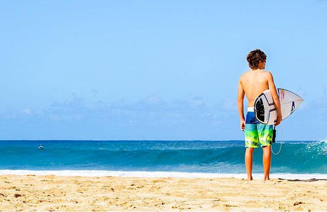 Leo_hawaii