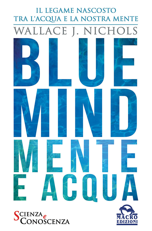 blue-mind_cover