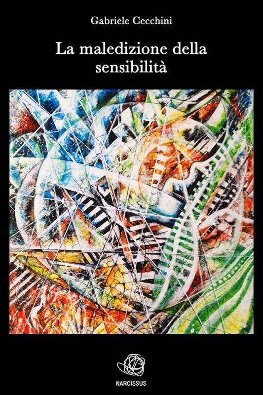 cover_cecchini