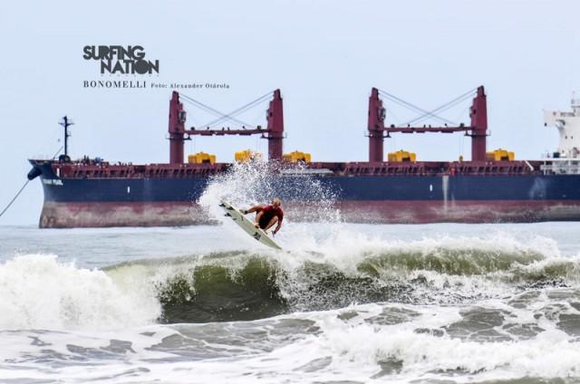 cns-bonomelli-cieneguita-surfing-nation-magazine-open