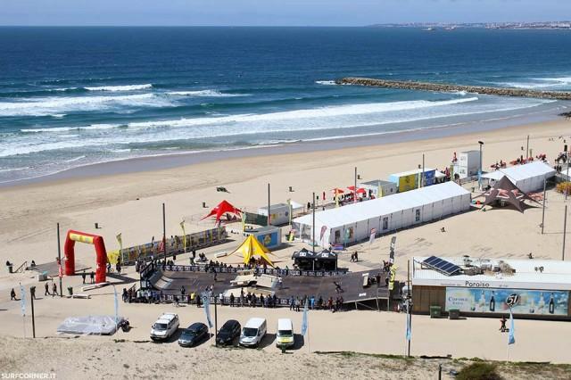 praiadoparaiso