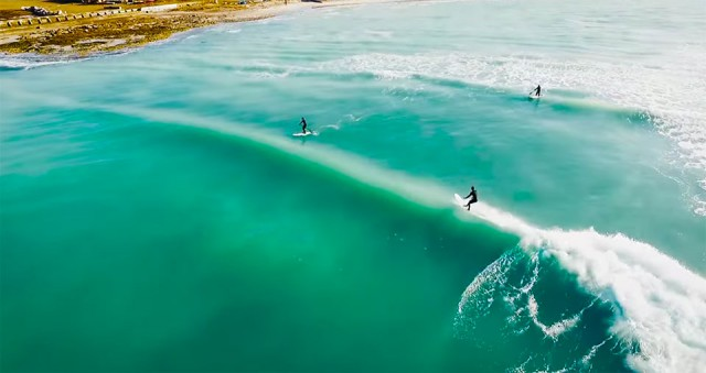 Bagno Lillatro : Surfing lillatro surfcorner italian surfing portal