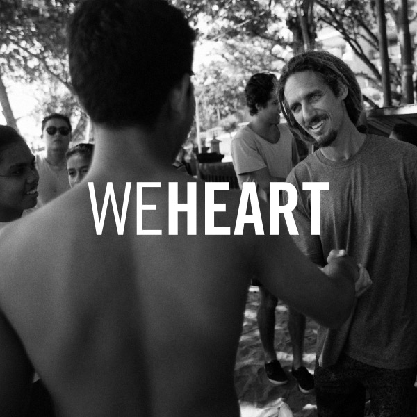 we_heart_pressrelease_600x600