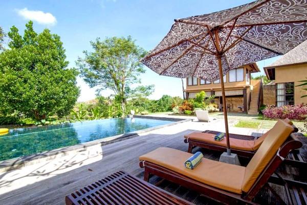 bali-lombok_38-600x400
