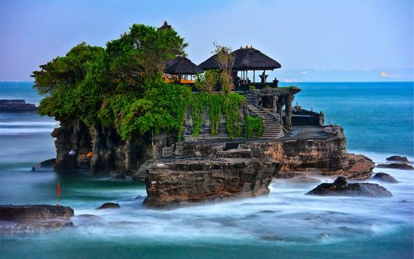 bali_lombok_25-600x375
