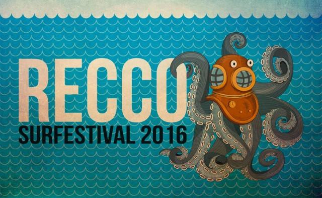 reccosurfestival2016