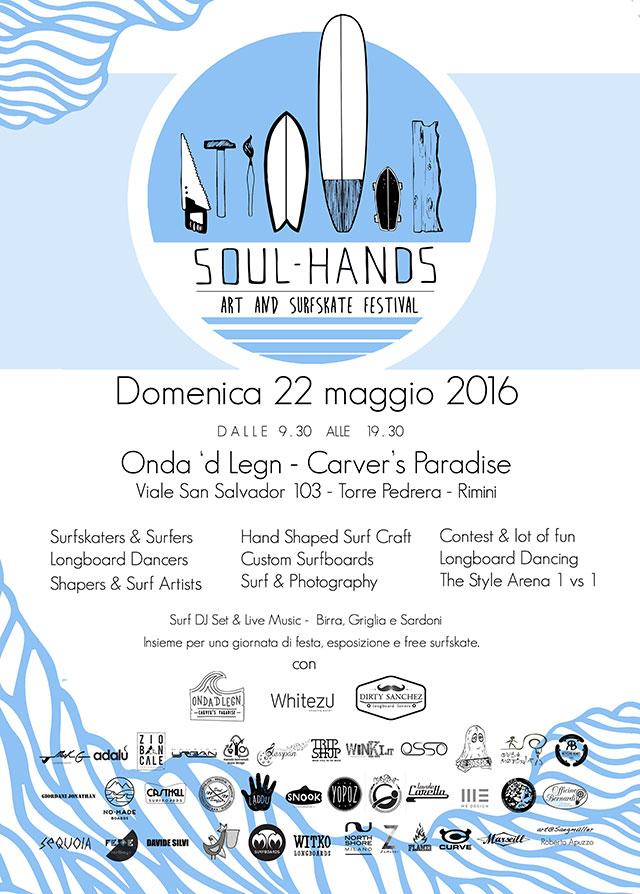 soul-hands-loca