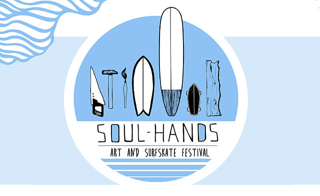 soul-hands-thumb