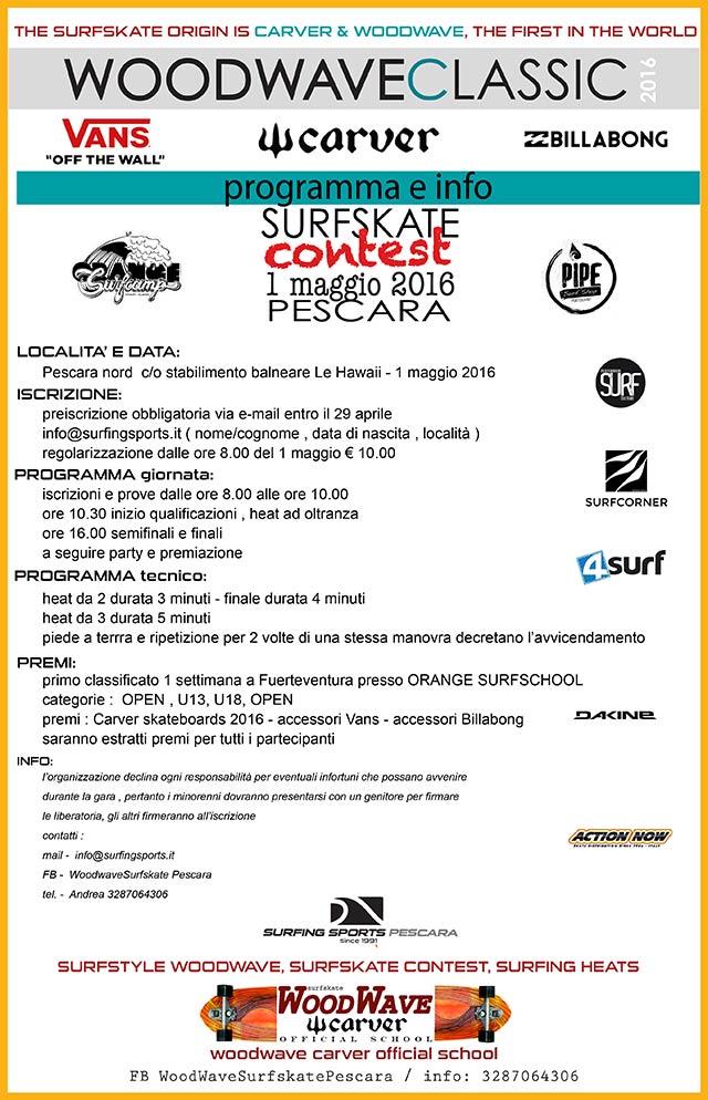 surfskate-contest-PROGRAMMA