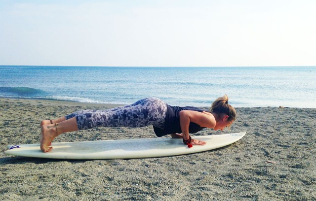 yoga3a