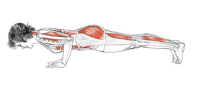 yoga3b