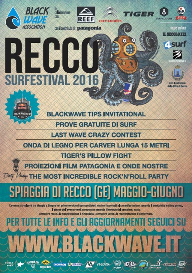 Recco-Surfestival-2016