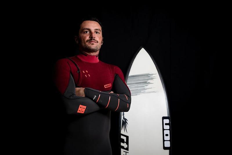 lorenzo_castagna_ion_surfculture