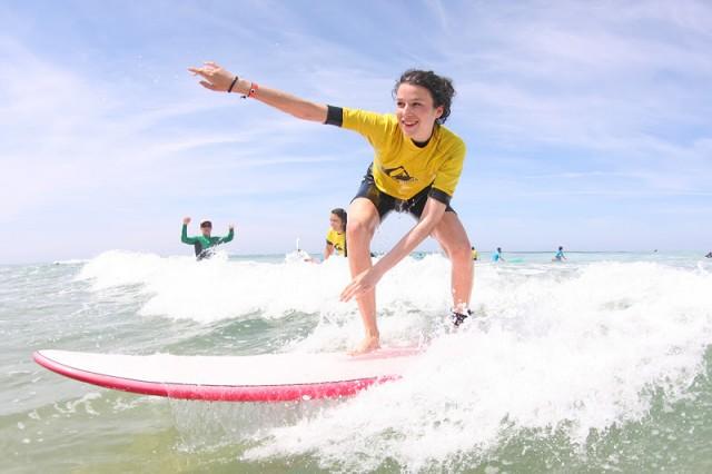 surfcamp-spain-latas-surf-school-beginner-surf-course-spain