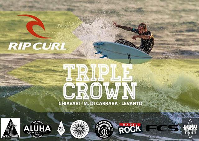 triplecrown_carrara