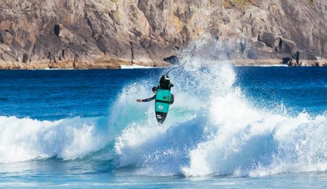 SURF_CHALLENGE_1280x740