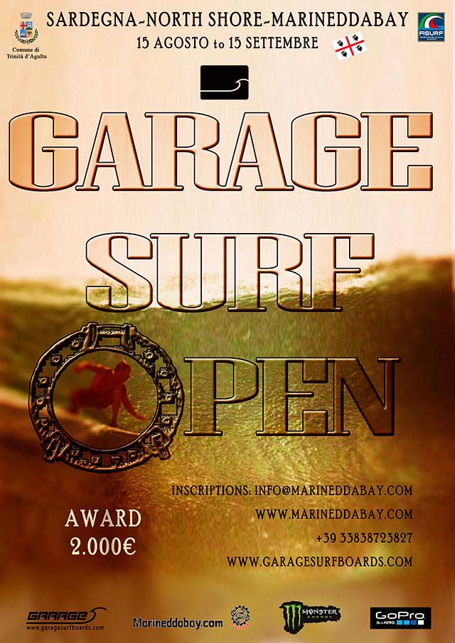 Locandina_Garage-Open-2016