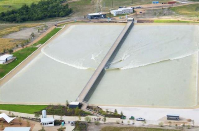 NLand-Surf-Park-Wavegarden-Aerial-July-7-Austin-Business-Journal-Surf-Park-Central