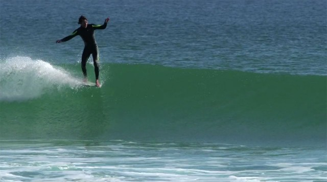 nausicaa_surf2