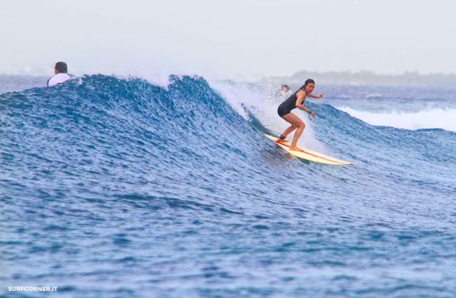 maldive_boat_trip_guida_rapida