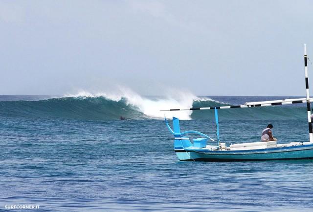maldive_boat_trip_sultans