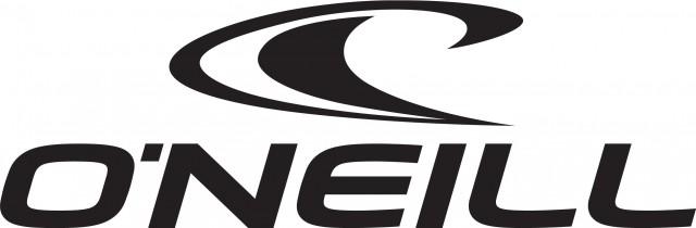 logo_oneill