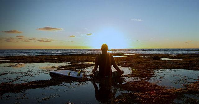 soulsurfingday