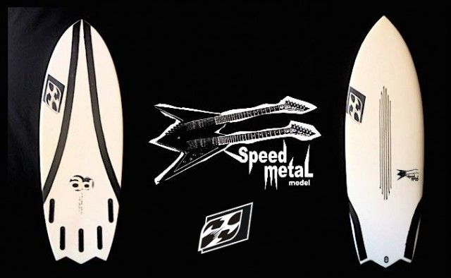 speed_metal
