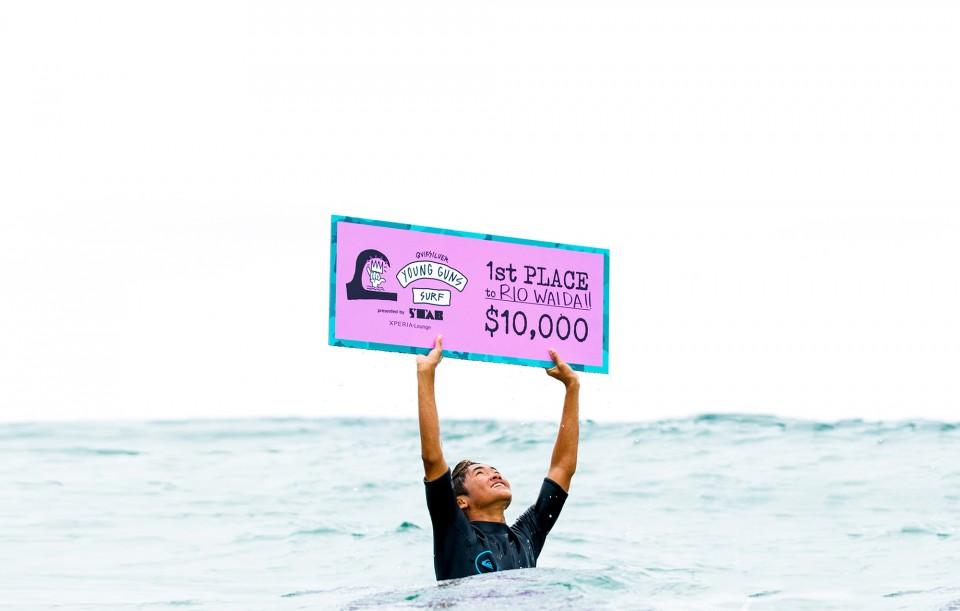 1470905068_9730_QS16_YGSURF_RIOWAIDA_BOSKO_Winner
