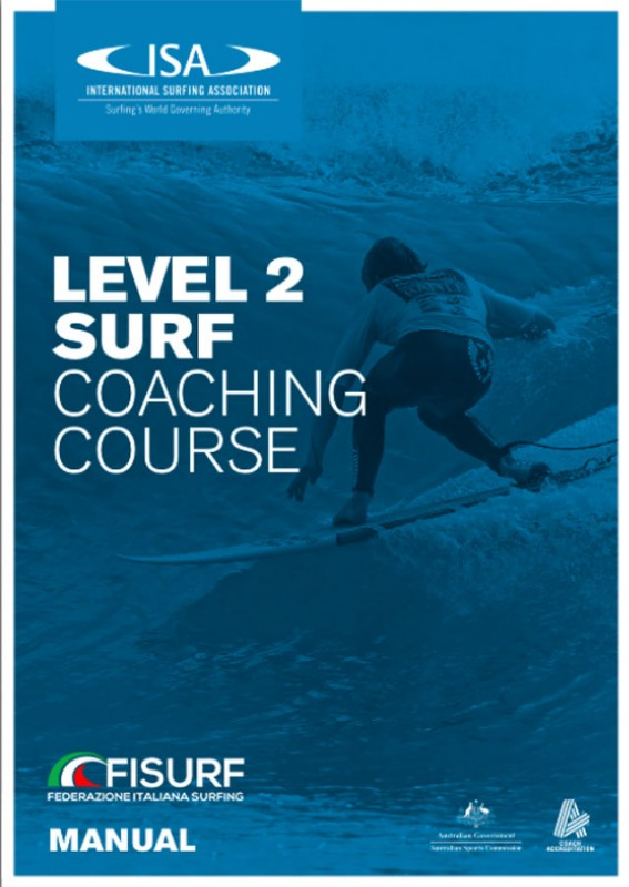 corsi_surfL2