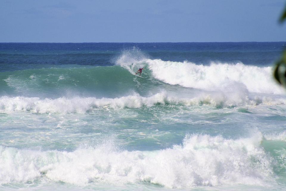 Welcome_to_Oahu-6