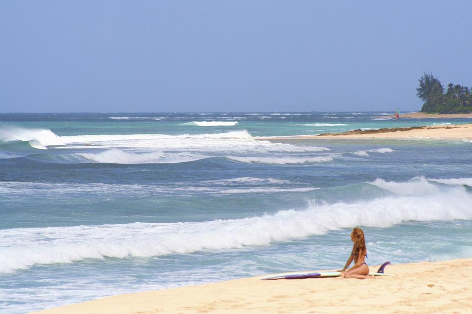 Welcome_to_Oahu-9909