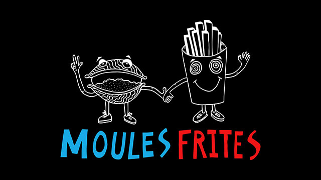 moulesfrites_TitleCard