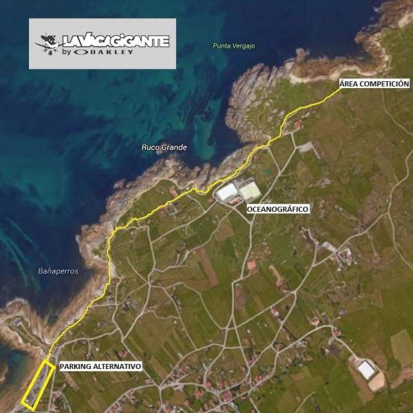 evento-mapa-plano-del-bocal-cantabria-surf