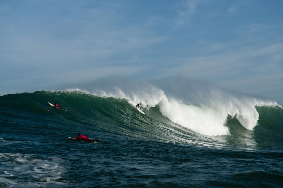 ola-de-el-bocal-evento-surf-cantabria