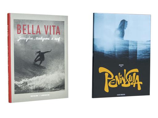 peninsula-bella-vita