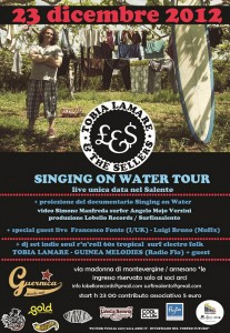singing-on-water-flyer