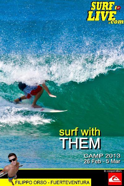 surfwiththem