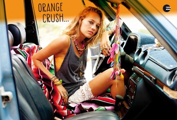 1.orange_crush
