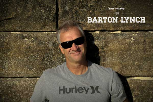barton_lynch