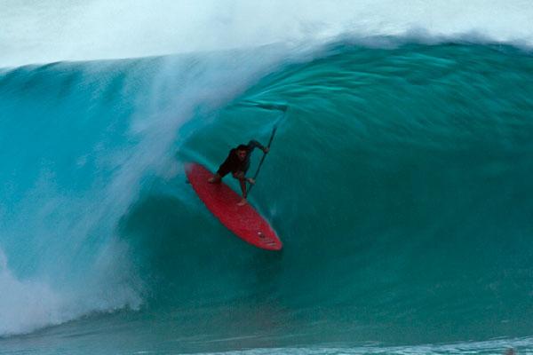 mcnamara-surf-expo