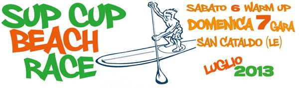 www.supcup.blogspot.it