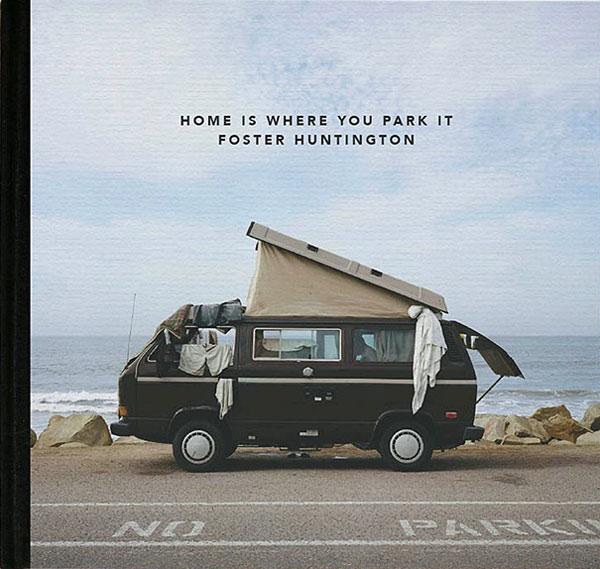 home-where-park-it-xl