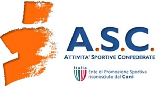 logo-asc
