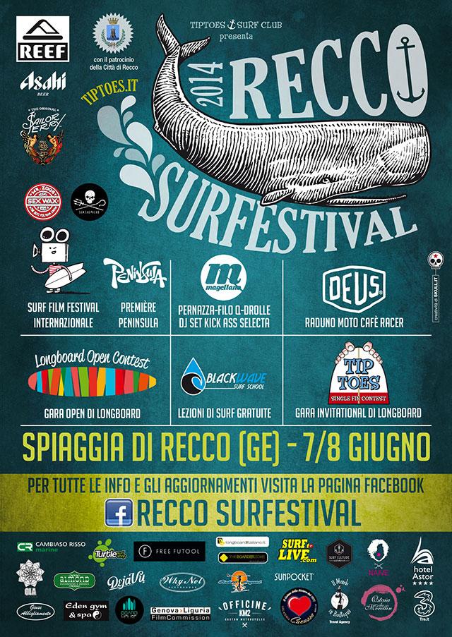 recco_surf_fest_loca