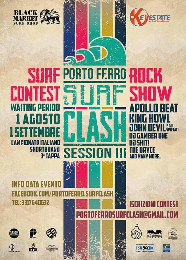 portoferro_surfclash