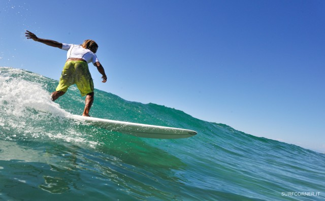 li junchi sardinia longboard surf 2014-14